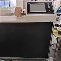 医用死腔试验仪
