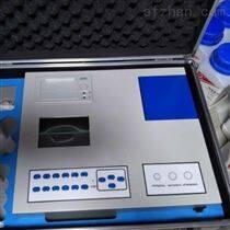 多功能土壤养分测试仪(中西器材) M20207