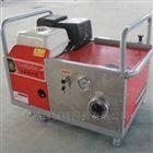 AH-QS3.0/400 泡沫机动输转泵
