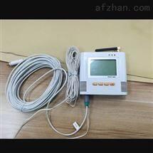 M371459短信报警温度记录仪  型号:TL12-L93-12