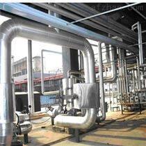 无锡市铝皮防腐设备保温施工厂家