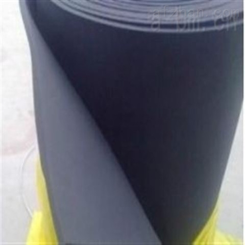 廊坊橡塑保温板**橡塑板保温材料全面覆盖