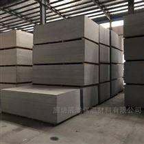 6mm纤维增强硅酸钙板厂家