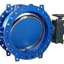 ZXSV / PN 250 / DN 25德国KSB管道泵