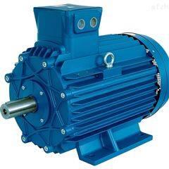 HC30r 90L 4 V1 3F意大利CEMP小型防爆电机