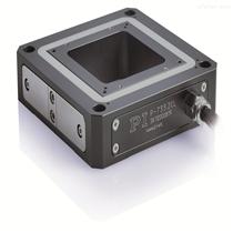 Physik Instrumente C-863伺服控制器