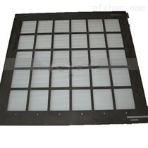 耐高温碳纤维载板 多规格定制生产