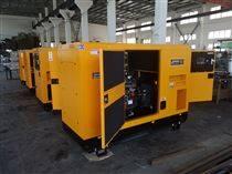 道依茨品牌120kw柴油发电机
