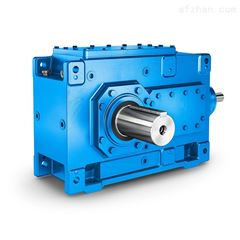 KF65-A90LI4-L8NHIMMEL汉密尔电机齿轮箱