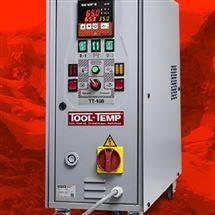 TOOL-TEMP风水冷却器产品特点