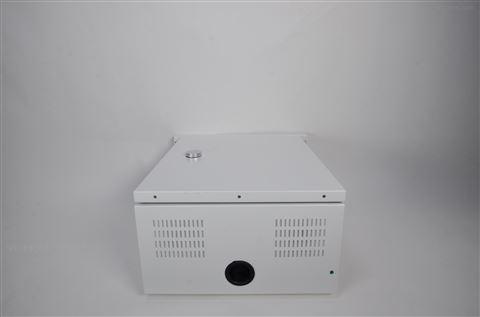 天网工程用监控防爆智能箱