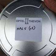 德国OPTEL THEVON光电传感器OPTEL