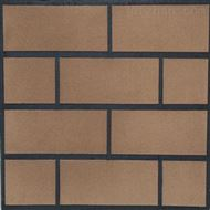 220*60柔性软瓷砖外墙大改造就找河北天正