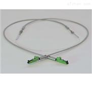FBGS光栅传感器