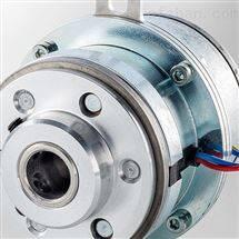 kendrion离合器和制动器常见型号