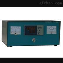 M108094温度控制器   型号:SY74-KSY-12-16