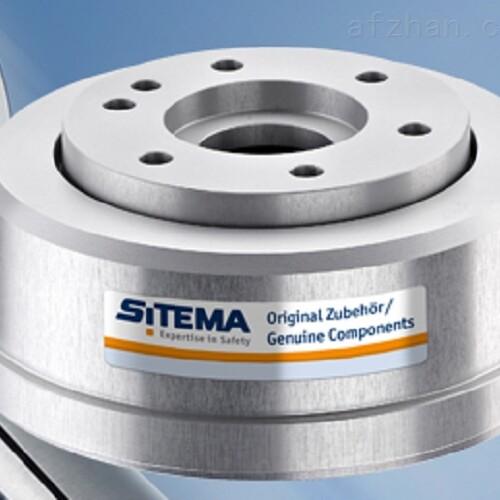 SITEMA锁定单元备品备件应用