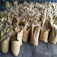 国标防火灰泥生产厂家制造商