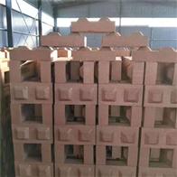 防水耐高温阻火模块批发厂家(质量保证)