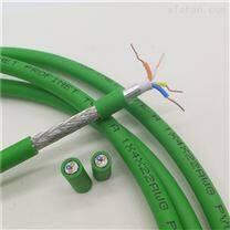 profinet工业以太网电缆