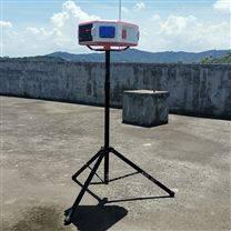 太阳能移动式语音LED警示器,提示器