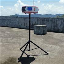 太陽能移動式語音LED警示器,提示器