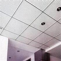 玻璃纤维棉板 电梯井吸音板 玻璃棉隔音板