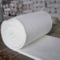 河北硅酸铝针刺毯生产厂家