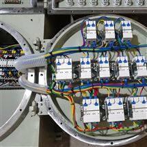 应急防爆照明动力配电箱IIC级