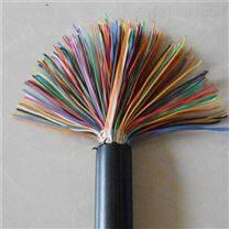 UGEFP电缆 UGEFP露天矿用高压电缆