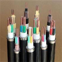 礦井用通信電纜 MHYBV電纜價格查詢