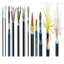 供应PTYL23铁路专用信号电缆型号价格