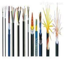DJYVP電纜規格DJYVP計算機電纜小貓價格