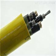 视频监控系统RVVP电缆型号