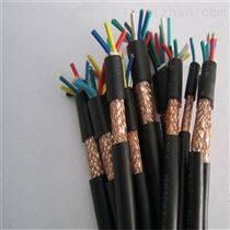 PTYY23電纜鐵路信號電纜