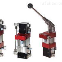 MAXIMATOR高压泵产品性能