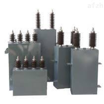 意大利ICAR电容  功率因数校正