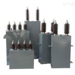CRM25-11A-2,5-750意大利ICAR电容  功率因数校正