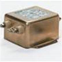 ICAR MLR 25 L 40180 40103意大利ICAR EMI濾波器