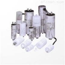 MKV-D1X-47-45意大利ICAR馬達電容器