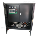 GN-1750垃圾站除臭喷雾系统