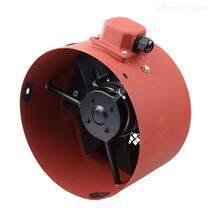 系列电机风扇G系列A型标准型冷却风机