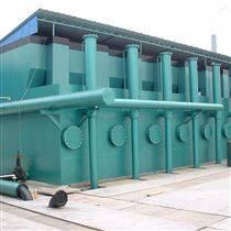 西安污水設備耐腐蝕污水泵環保貴在你我心中