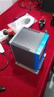 緩蝕劑添加泵TTD-03-07德國TT計量泵
