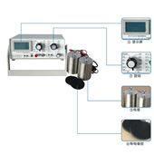 HT-536点对点电阻率测试仪