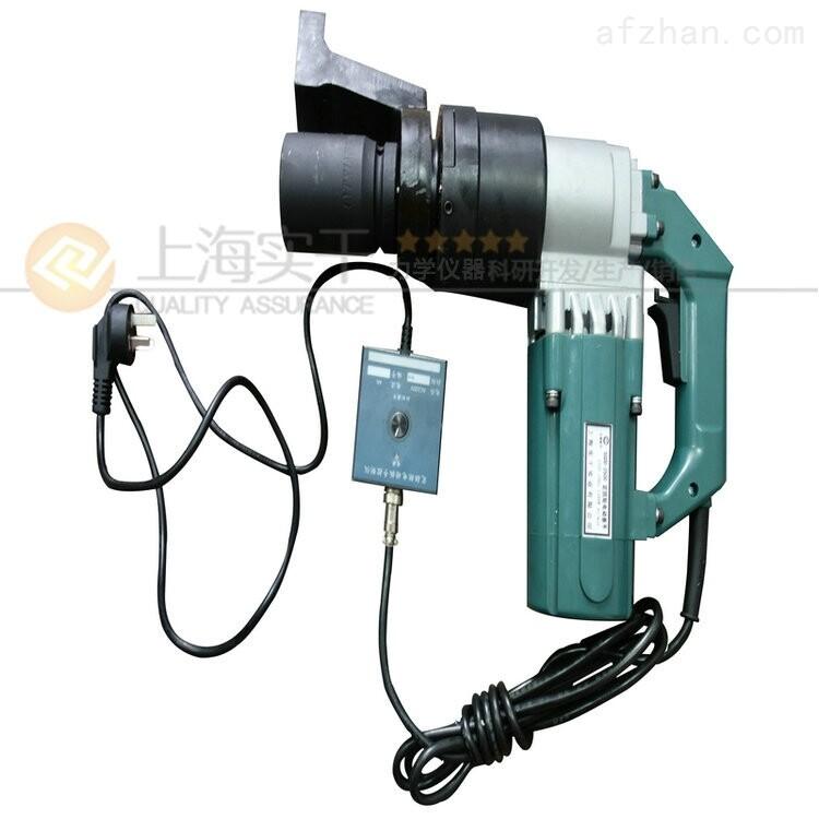 200-700N.m可調式電動扭力扳手