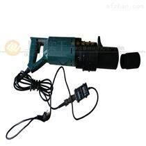 电动力矩扳手/高强螺栓电动测力扳手