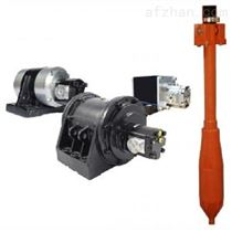 德国Netter Vibration气动振动器