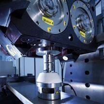 Netter NEG 2570德国Netter Vibration汽车行业的振动器