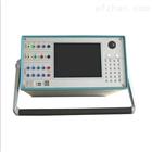 程控三相繼電保護測試儀